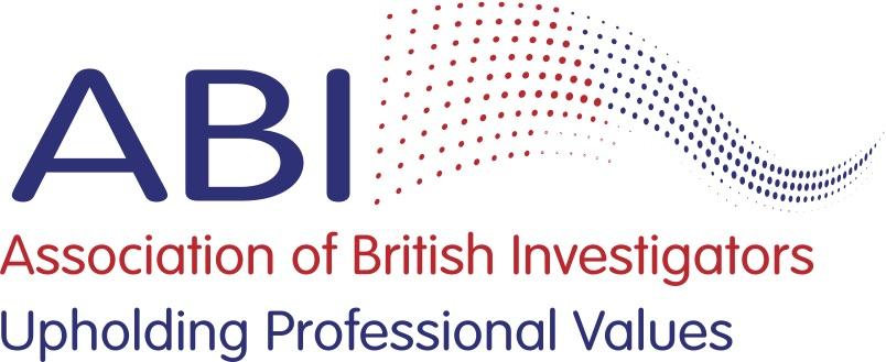 ABI Logo 2016